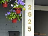 2625 Darby Circle - Photo 2