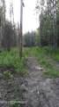 20371 Kelley Circle - Photo 2