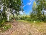 6790 Sourdough Drive - Photo 20
