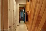 801 Wildrose Court - Photo 11