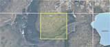 13701 Ellis White Circle - Photo 2