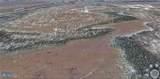 13701 Ellis White Circle - Photo 5