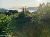 104 Cabin Ridge Road - Photo 1