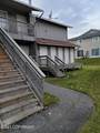 9541 Morningside Loop - Photo 2