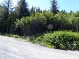 200 Highland Drive - Photo 3