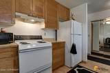 5300 4th Avenue - Photo 13