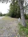33190 Sterling Highway - Photo 22