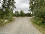 33190 Sterling Highway - Photo 25