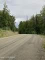 20280 Allen Road - Photo 4