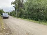 20280 Allen Road - Photo 5