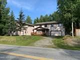 22625 Lake Hill Drive - Photo 1