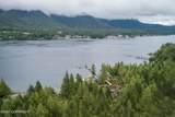 2574 Tongass Narrows - Photo 10