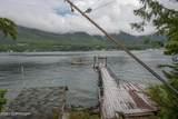 2574 Tongass Narrows - Photo 14