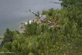 2574 Tongass Narrows - Photo 8