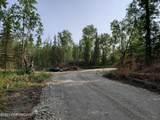 11601 Yarrow Road - Photo 9