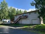 22625 Lake Hill Drive - Photo 2