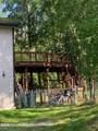 22625 Lake Hill Drive - Photo 26