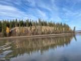 88-28 Tanana River - Photo 1