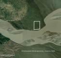 88-28 Tanana River - Photo 11