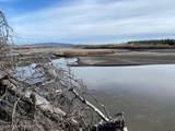 88-28 Tanana River - Photo 4