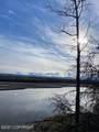 88-28 Tanana River - Photo 5