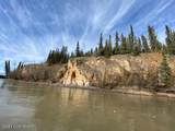 88-28 Tanana River - Photo 7
