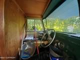 41825 Charlie Drive - Photo 9