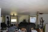 36125 North Fork Road - Photo 15
