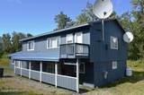 36125 North Fork Road - Photo 40