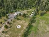 45385 Kachemak Selo Rem - Photo 2