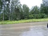 L8 Lucille Drive - Photo 2