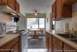 5306 24th Avenue - Photo 7