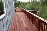 1327.6 Alaska Highway - Photo 11