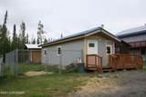 1327.6 Alaska Highway - Photo 37