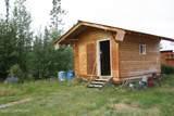 1327.6 Alaska Highway - Photo 52