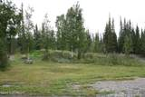 1327.6 Alaska Highway - Photo 55
