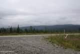 1327.6 Alaska Highway - Photo 58