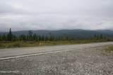 1327.6 Alaska Highway - Photo 59