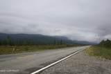 1327.6 Alaska Highway - Photo 60