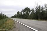 1327.6 Alaska Highway - Photo 61