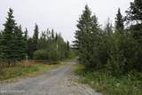1327.6 Alaska Highway - Photo 62