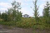 1327.6 Alaska Highway - Photo 63