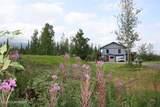 1327.6 Alaska Highway - Photo 64
