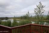 1327.6 Alaska Highway - Photo 66