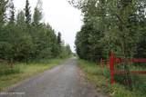 6 Acre Portion Of 1327.6 Alaska Hwy - Photo 3