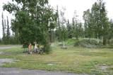 6 Acre Portion Of 1327.6 Alaska Hwy - Photo 34