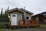 6 Acre Portion Of 1327.6 Alaska Hwy - Photo 35