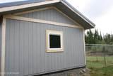 6 Acre Portion Of 1327.6 Alaska Hwy - Photo 50