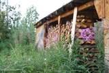 6 Acre Portion Of 1327.6 Alaska Hwy - Photo 53