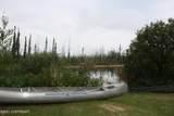 6 Acre Portion Of 1327.6 Alaska Hwy - Photo 55